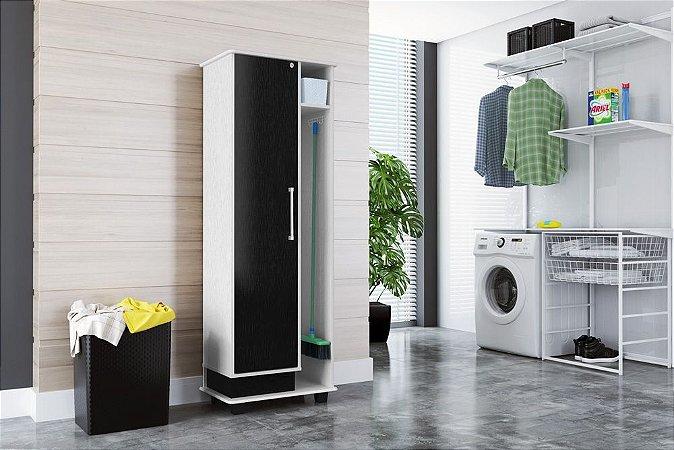 Multiuso cozinha e lavanderia
