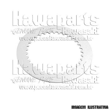 DISCO DE EMBREAGEM, T=2.9 - 13089-0030