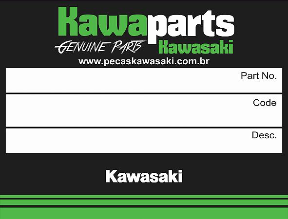 PARAFUSO FLANGE 5X10 - 130BA0510