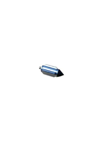 VALVULA BOIA - 16030-1057