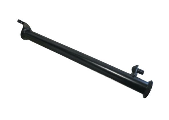 TUBO COMP FRONTAL CHASSI - 31064-0649