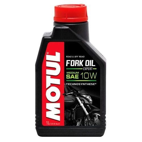 MOTUL FORK OIL EXPERT 10W - 1L