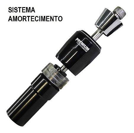 Slider Dianteiro Premium - Ninja 400