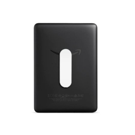 Grip branco para Kindle - 99Capas