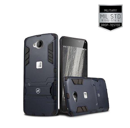 Capa Armor para Microsoft Lumia 650 - Gorila Shield