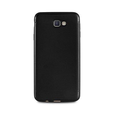 Capa Anti-impacto para Samsung Galaxy J7 prime
