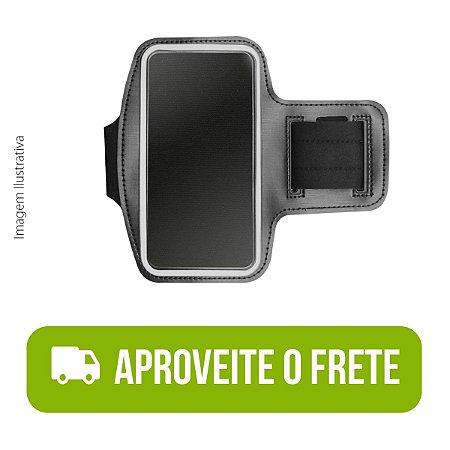 Braçadeira para Asus Zenfone 3 Max - 5.2 Polegadas