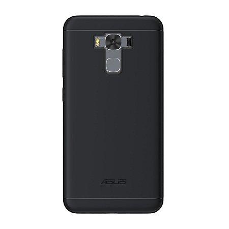 Capa Fumê para Asus Zenfone 3 Max 5.5