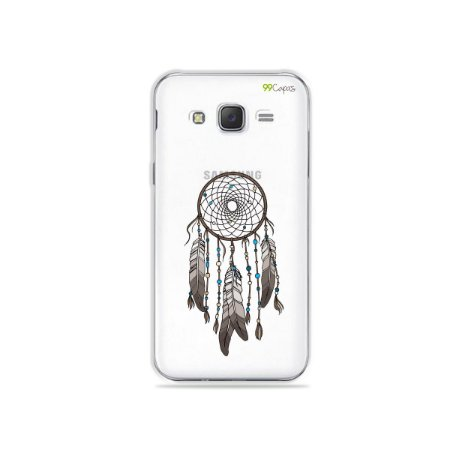 Capa para Galaxy J7 - Filtro dos Sonhos
