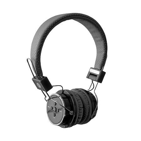 Headphone Bluetooth Amora - 99CAPAS