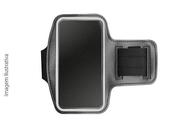 Braçadeira para Zenfone 4 Max