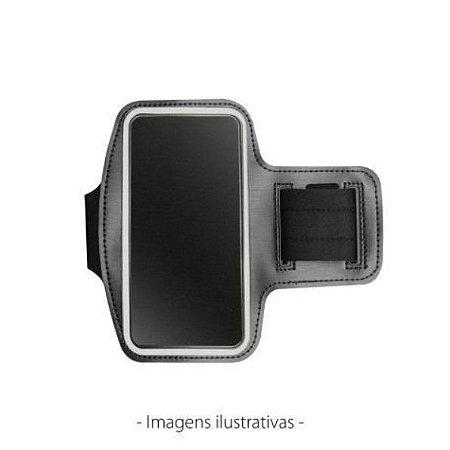 Braçadeira para Motorola Moto X4
