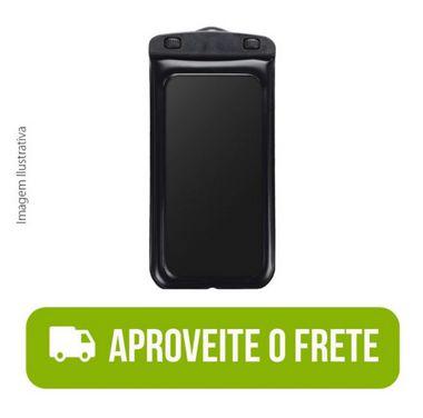 Capa a prova d' água para Zenfone 4 Selfie PRO - 99capas