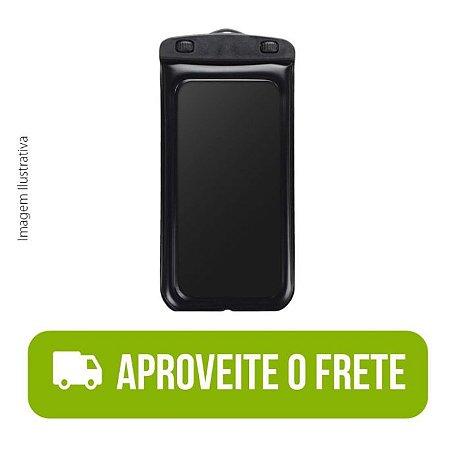 Capa á Prova d'água para Moto G6 Play - 99Capas