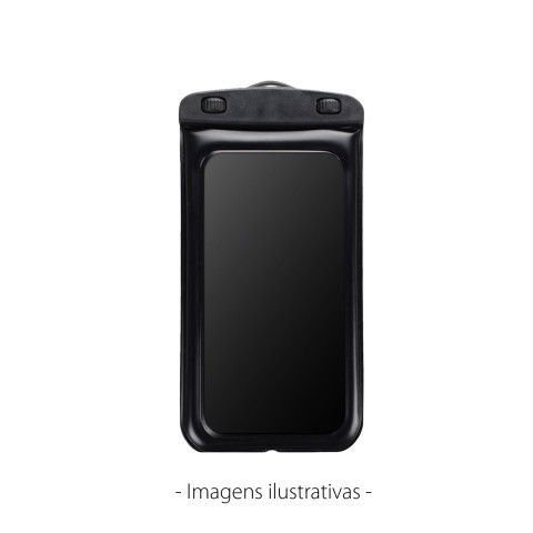 Capa a prova d' água para seu Zenfone 5 Selfie Pro