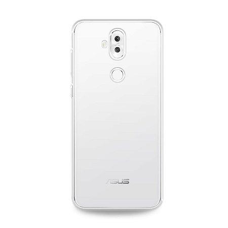 Capa Transparente para Asus Zenfone 5 Selfie