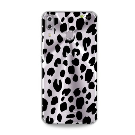 Capa para Asus Zenfone 5 e 5Z - Animal Print Basic