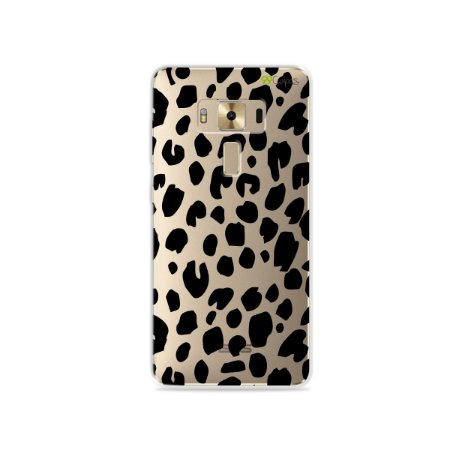 Capa para Zenfone 3 Deluxe - 5.7 Polegadas - Animal Print Basic