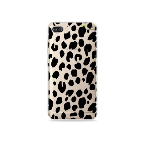 Capa para Zenfone 4 Max - Animal Print Basic