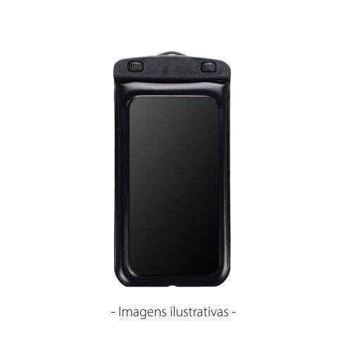 Capa a prova d' água para LG K12 Plus