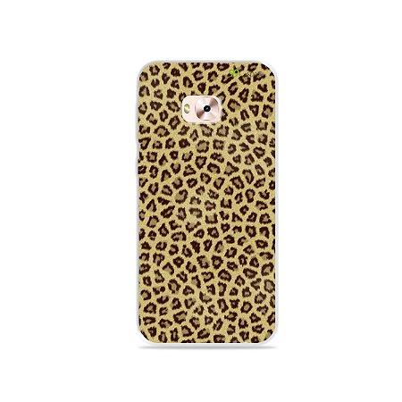 Capa para Zenfone 4 Selfie Pro - Animal Print