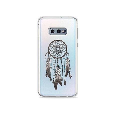 Capa para Galaxy S10e - Filtro dos Sonhos
