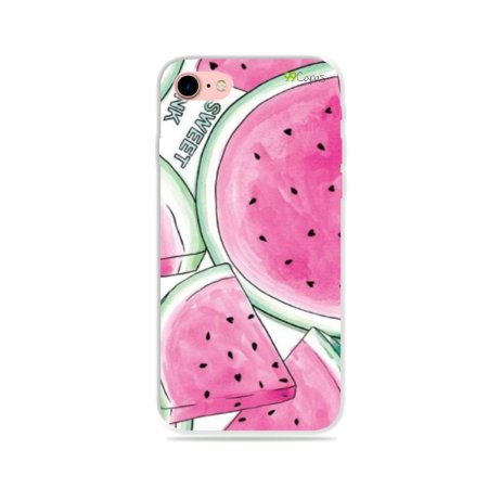 Capa para iPhone 7 - Watermelon