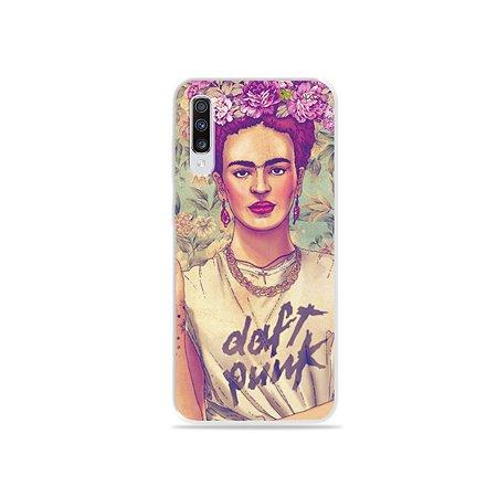 Capa para Galaxy A70 - Frida