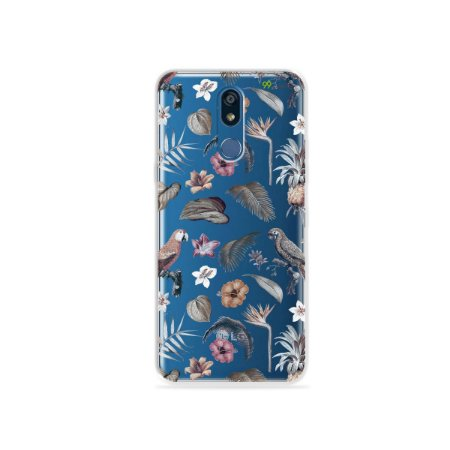 Capa para LG K12 Plus - Sweet Bird