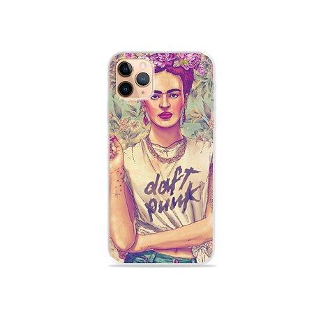 Capa para iPhone 11 Pro Max - Frida