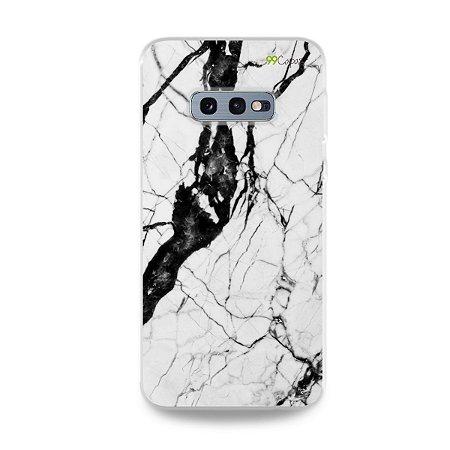 Capa para Galaxy S10e - Marmorizada