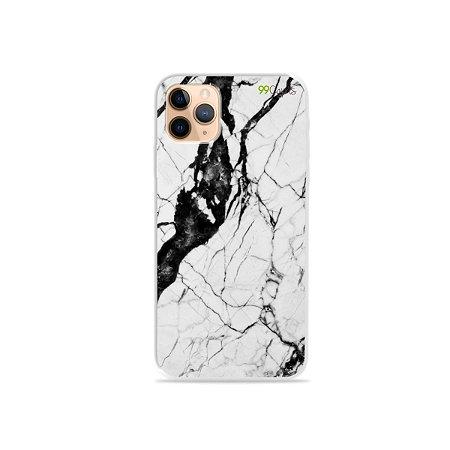 Capa para iPhone 11 Pro - Marmorizada