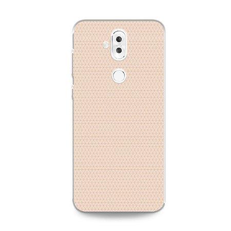 Capa para Asus Zenfone 5 Selfie - Simple