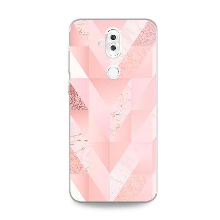 Capa para Asus Zenfone 5 Selfie - Abstract