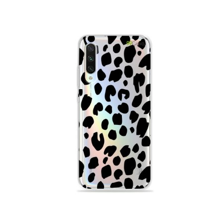 Capa para Xiaomi Mi A3 - Animal Print Basic
