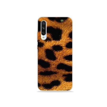 Capa para Xiaomi Mi A3 - Felina