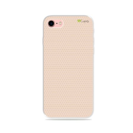 Capa para iPhone 7 - Simple