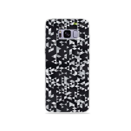 Capa para Asus Zenfone 3 - 5.2 Polegadas - Geométrica