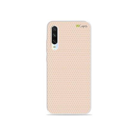 Capa para Xiaomi Mi A3 - Simple