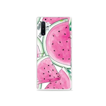 Capa para Galaxy Note 10 - Watermelon