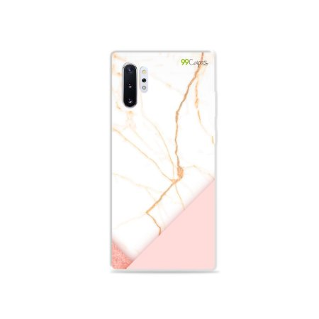 Capa para Galaxy Note 10 - Marble