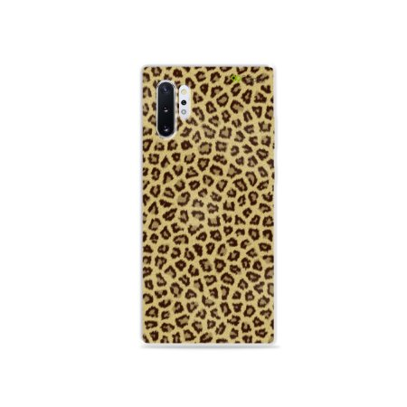 Capa para Galaxy Note 10 - Animal Print
