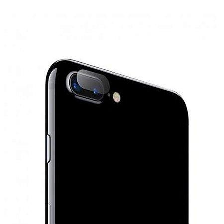 Película para lente de câmera para iPhone 7 Plus - 99Capas