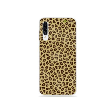 Capa para Galaxy A30s - Animal Print