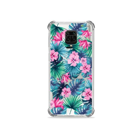 Capinha para Redmi Note 9 Pro - Tropical