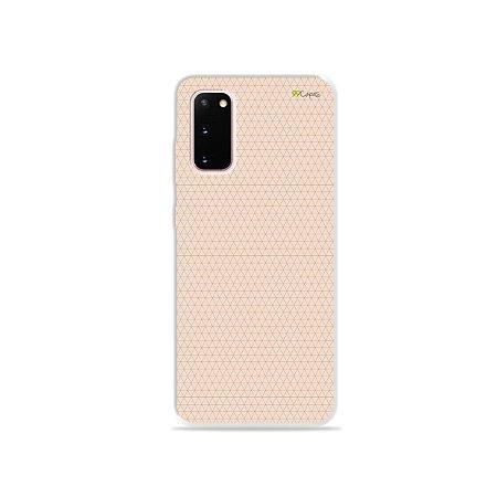 Capinha para Galaxy S20 - Simple
