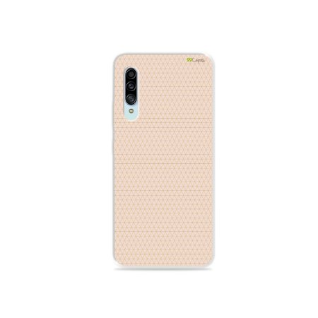 Capinha para Galaxy A90 - Simple