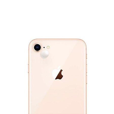 Película para lente de câmera para iPhone 7 - 99Capas