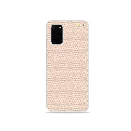 Capa para Galaxy S20 Plus - Simple