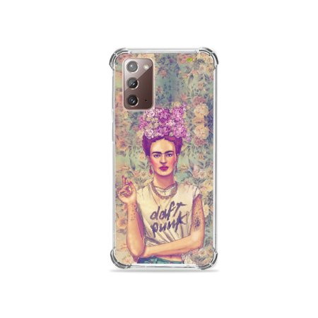 Capa para Galaxy Note 20 - Frida